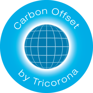 Carbon+offset+by+Tricona.png