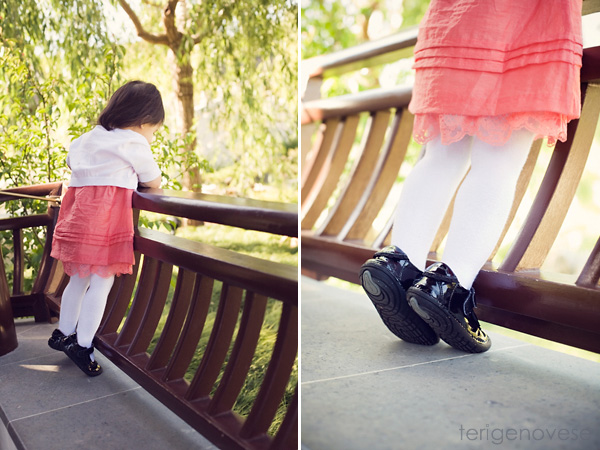 documentary children's photographer