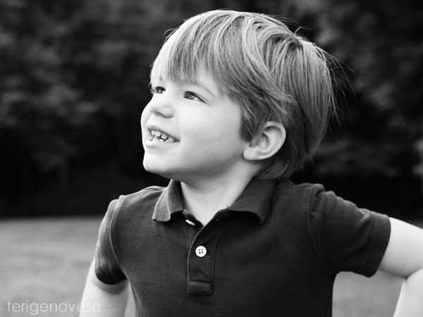 grand rapids children's photographer, west michigan child photography