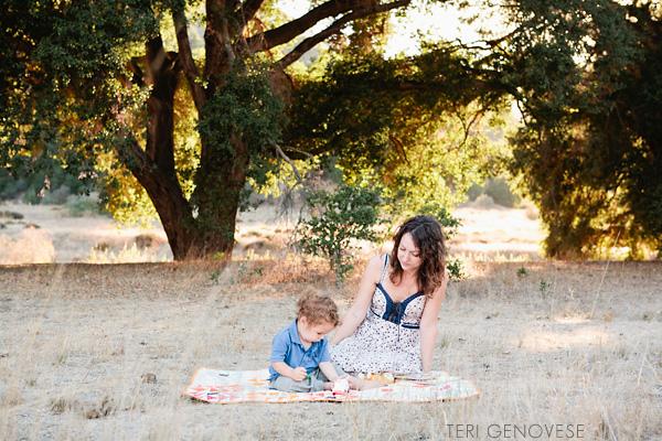 Los Angeles, Malibu, California - fine art, documentary, lifestyle child and family photography
