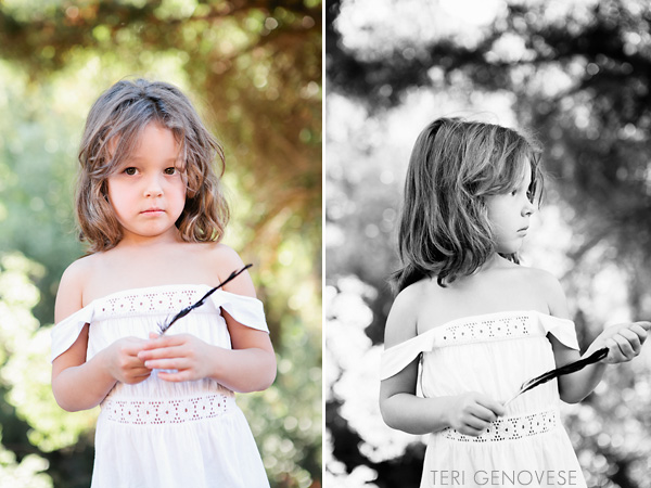 Los Angeles, Malibu, California - fine art, documentary, lifestyle child and family photography