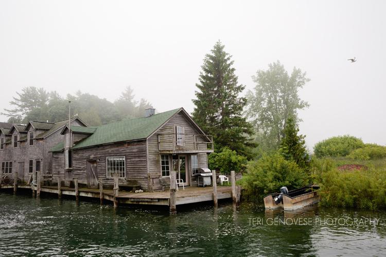Fishtown_007_web.jpg