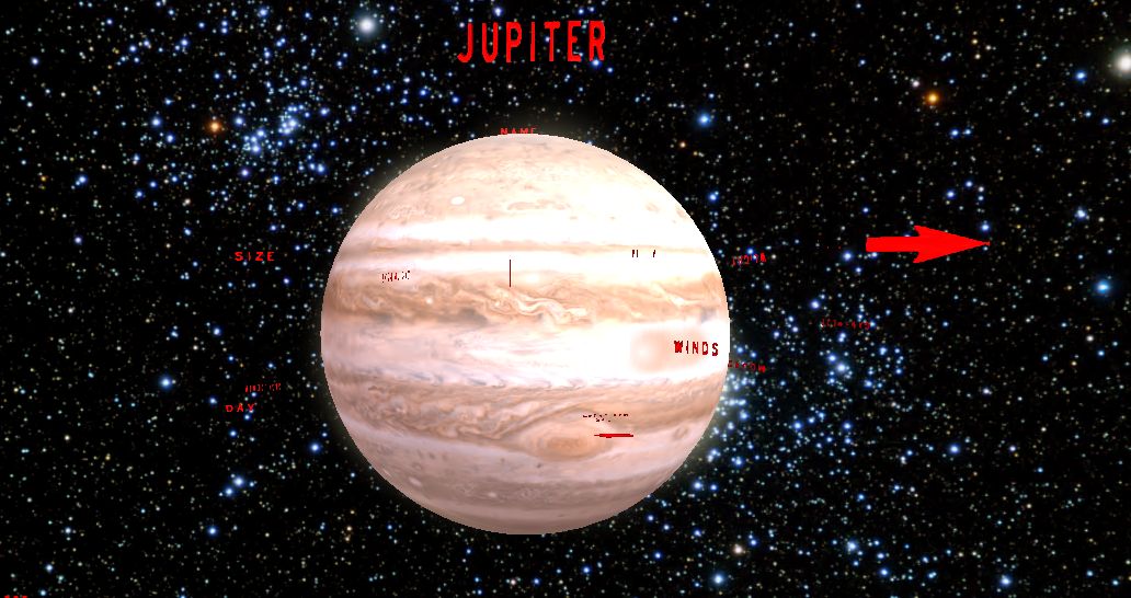 Jupiter      Visit Now- Choose Your Platform