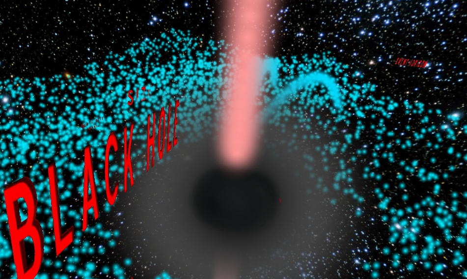 Black Holes   Visit Now