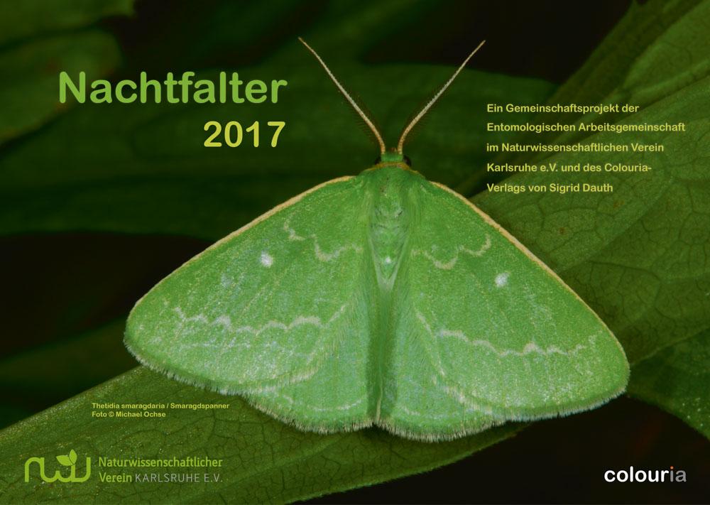 Nachtfalter_2017_layout_version_4_Titel.jpg