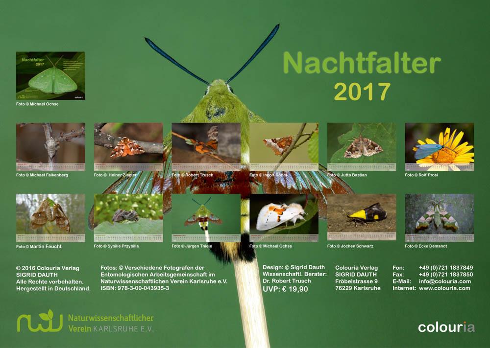 Nachtfalter_2017_Rueckseite_layout_version_4b.jpg