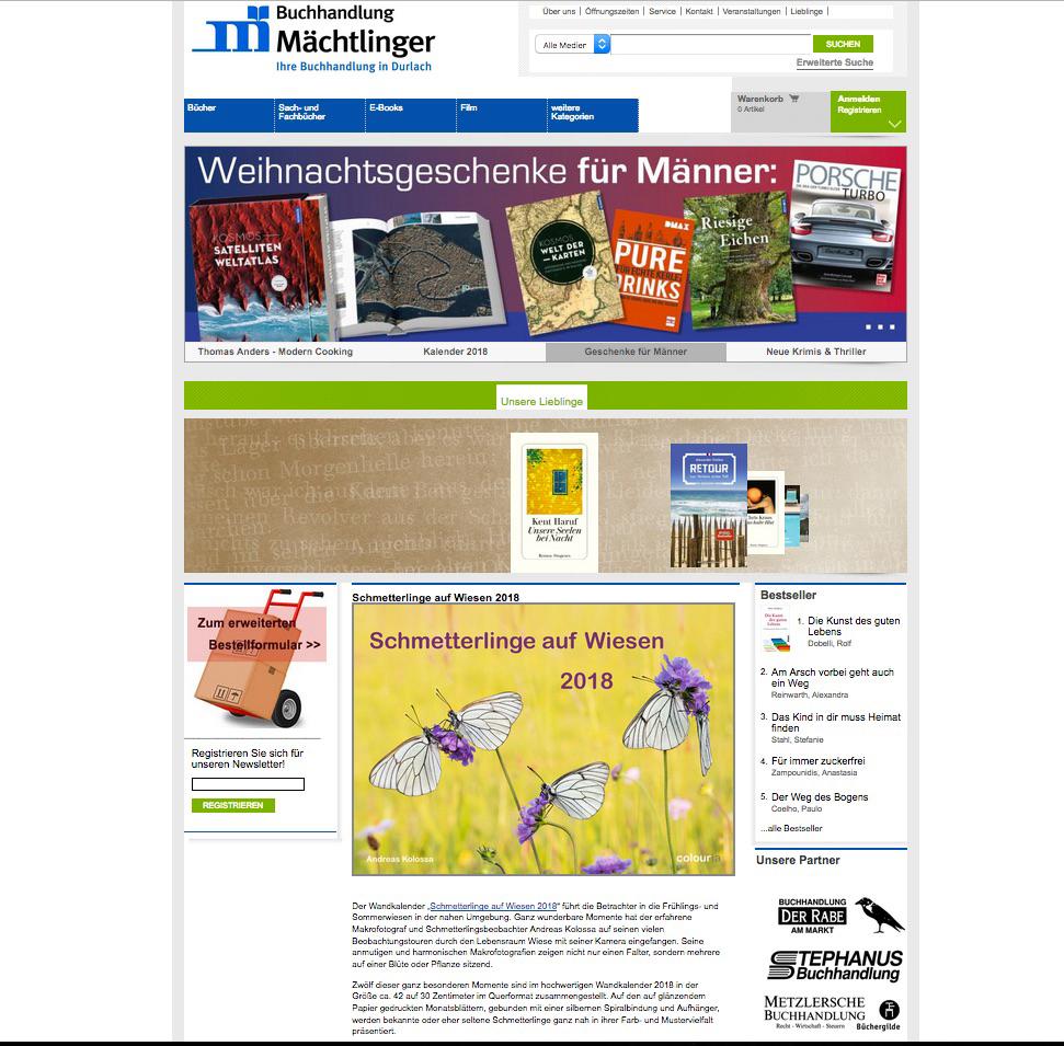 Screenshot_Buchhandlung Maechtlinger.jpg