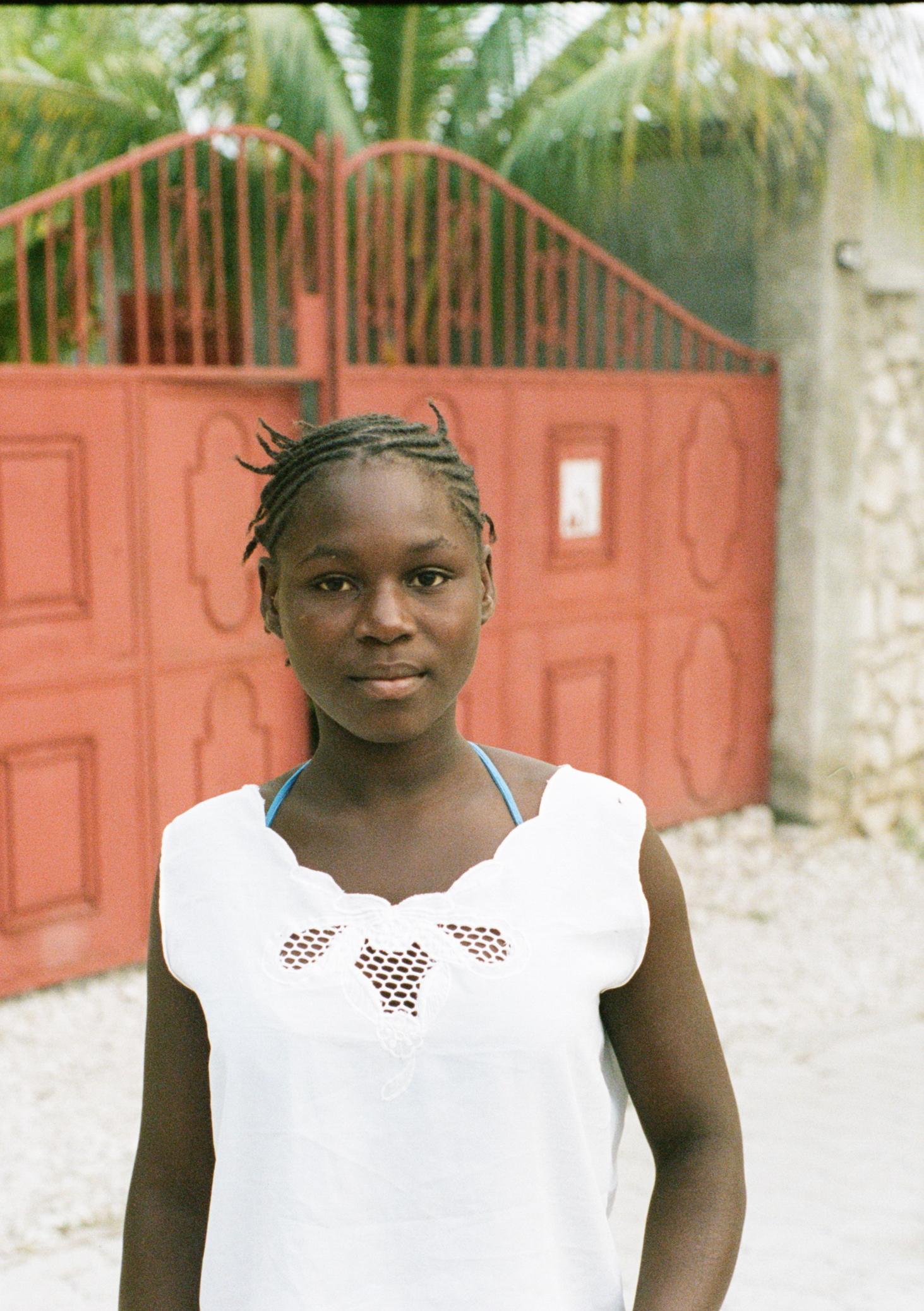 haiti064-759806010030.jpg