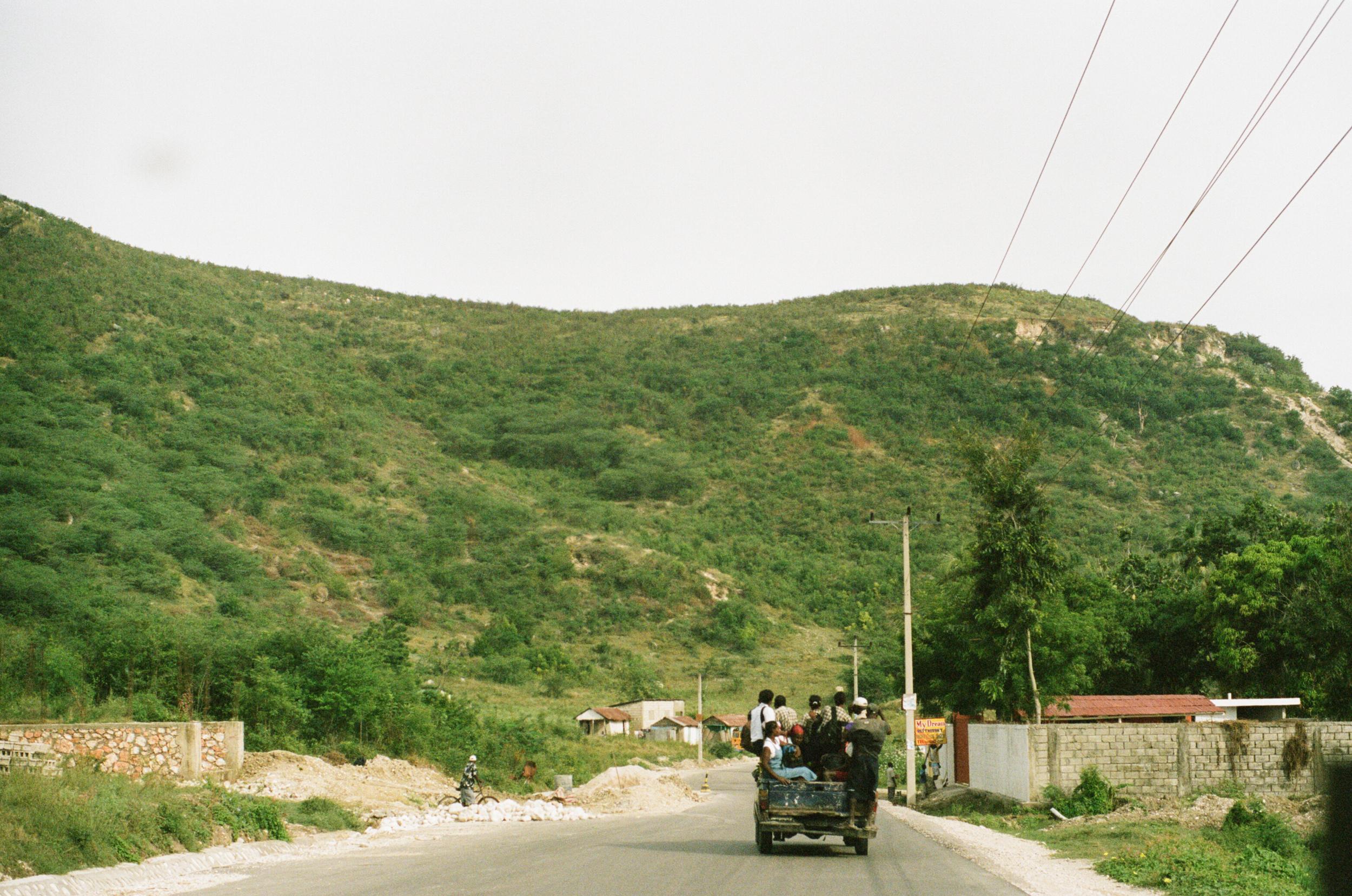 haiti030-759805030024.jpg