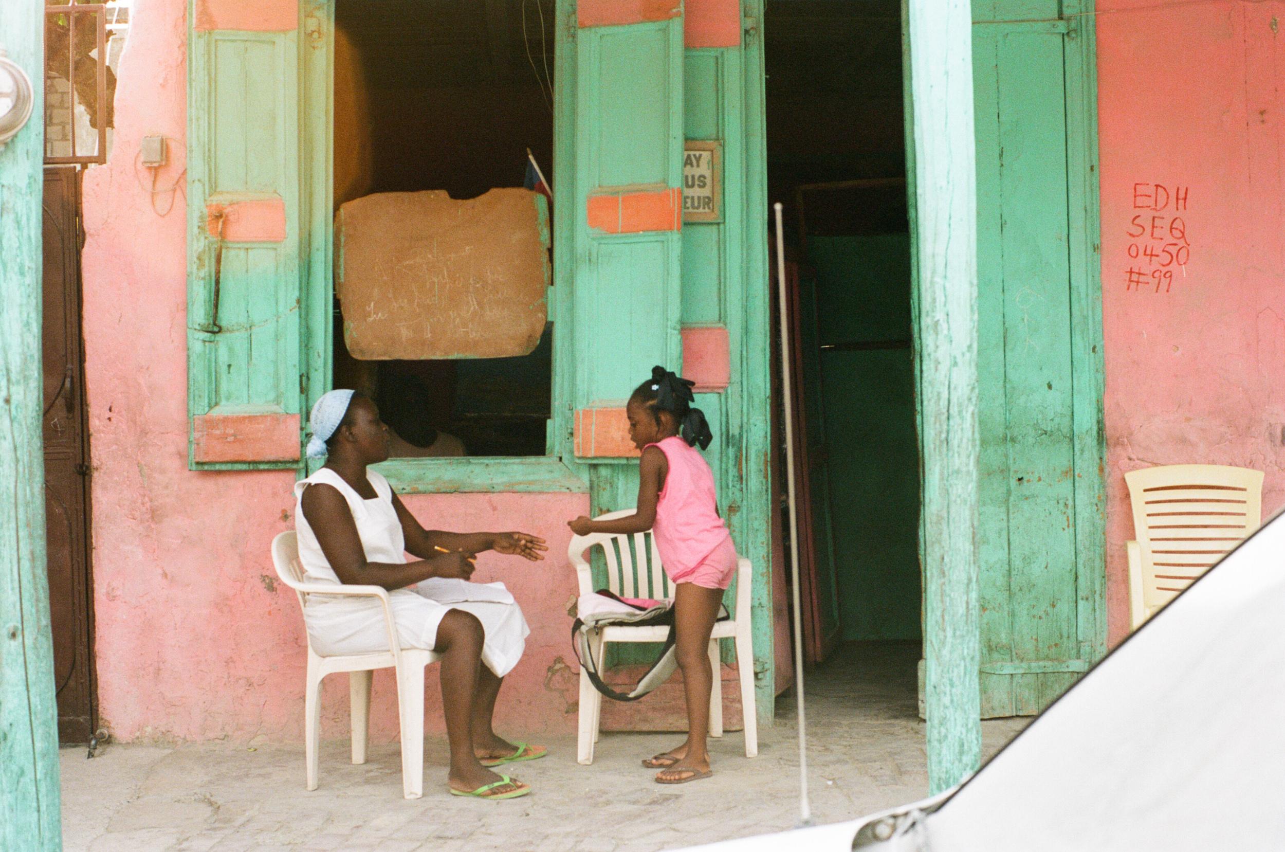haiti037-759805030036.jpg
