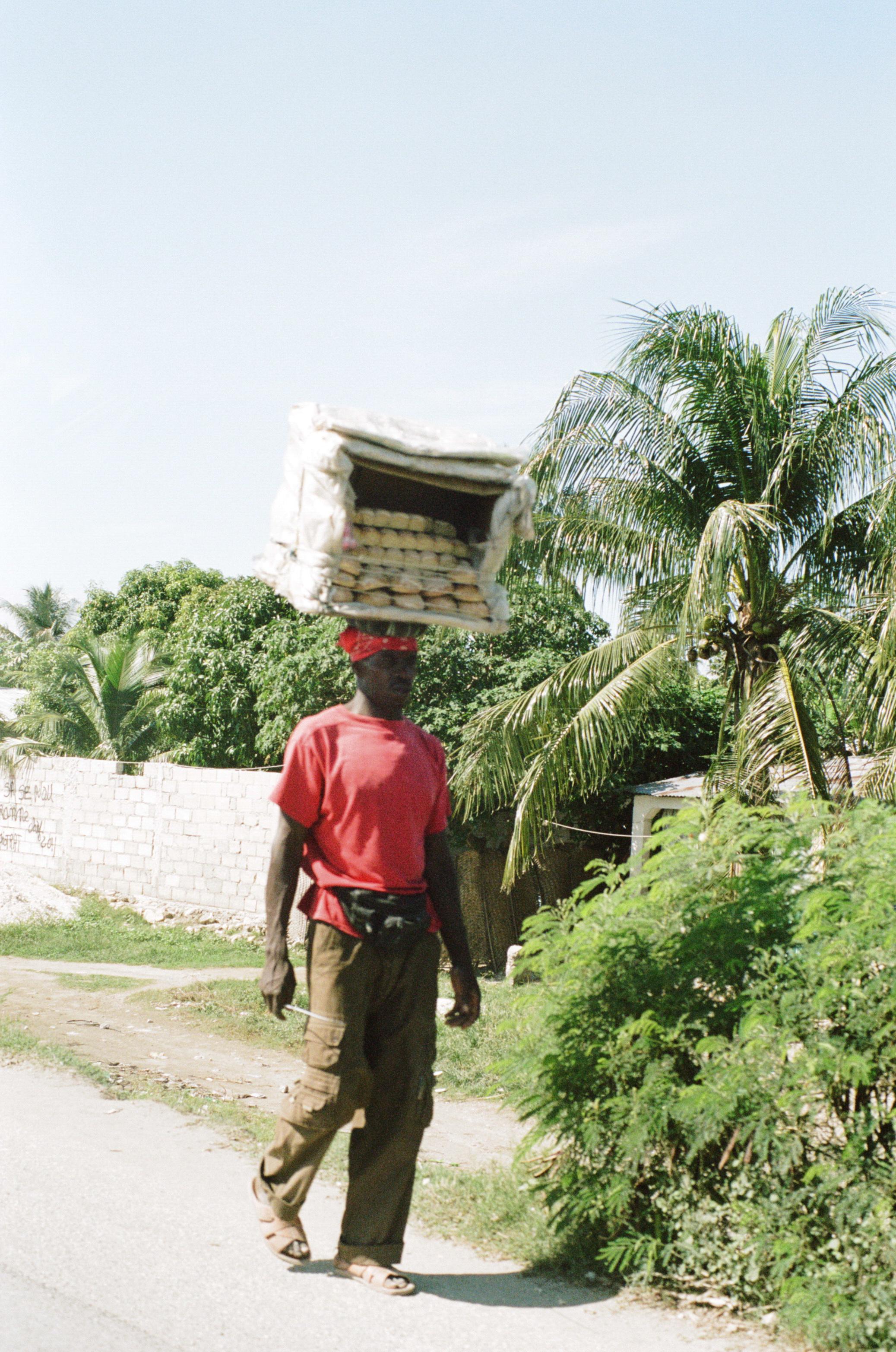 haiti087-759806020006.jpg