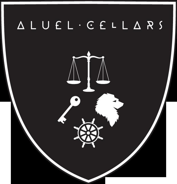 AluelCellars_LogoVariation2.png