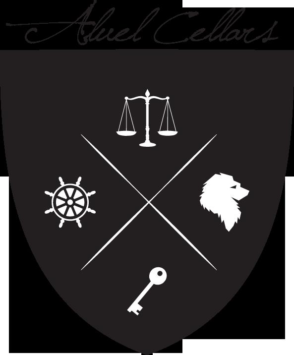 AluelCellars_LogoVariation1.png