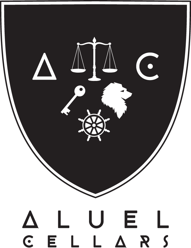 AluelCellars_LogoVariation4.png