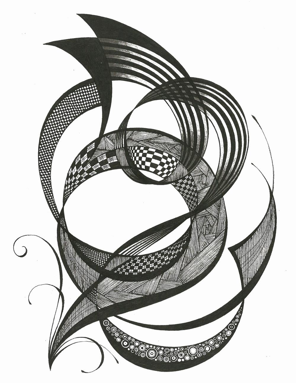 abstract+5.jpg