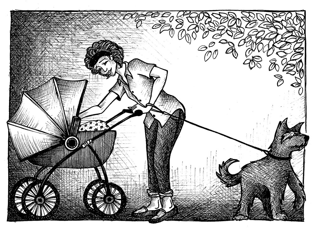 Mother,+child+&+dog+(dark).jpg