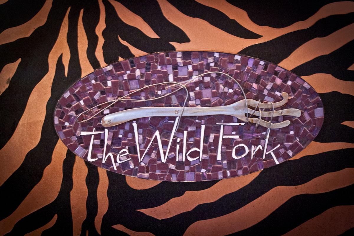 wildfork-37.jpg