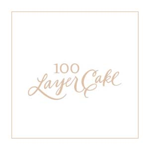 bustle_events_press_100_layer_cake.jpg