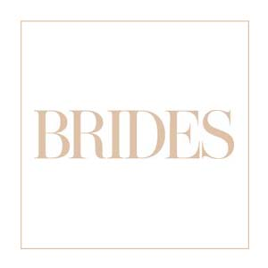 bustle_events_press_BRIDES.jpg