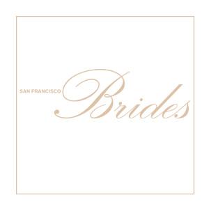 bustle_events_press_BRIDES_SF.jpg