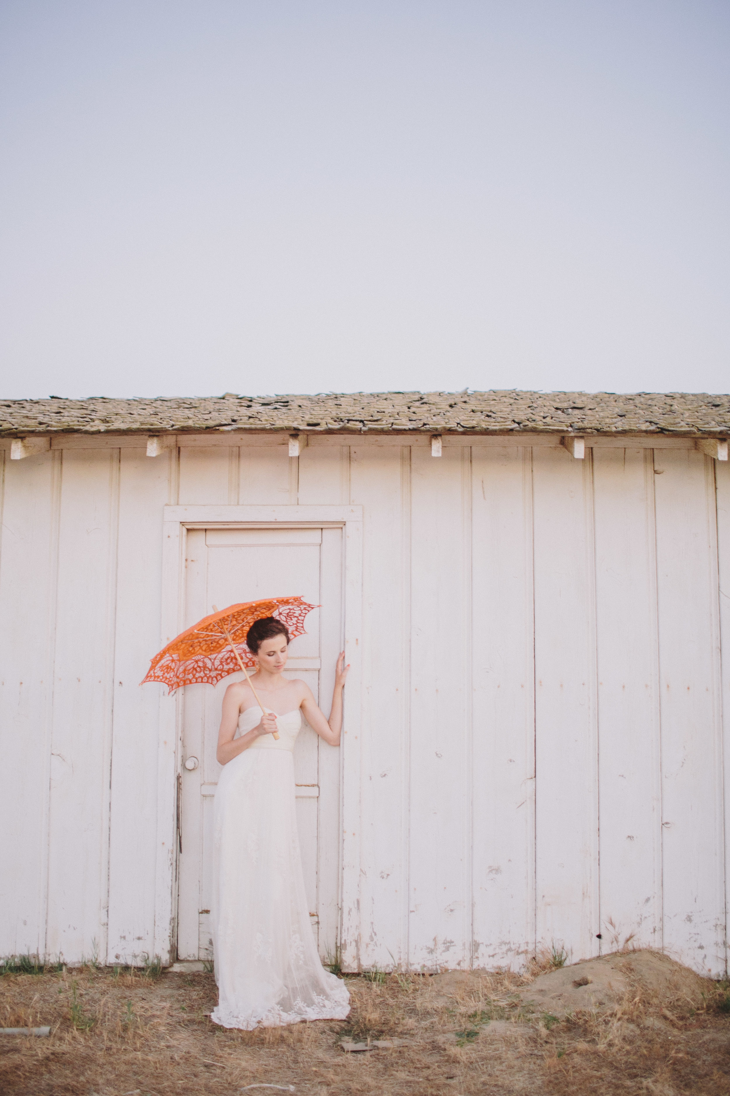 Photo by Anna Delores Photography