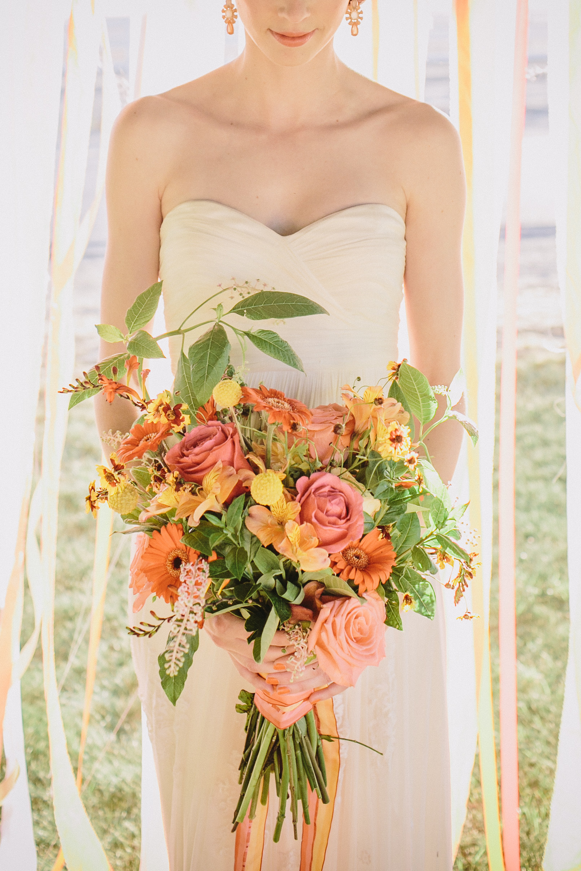 Central California Valley wedding inspiration photo-2286.jpg