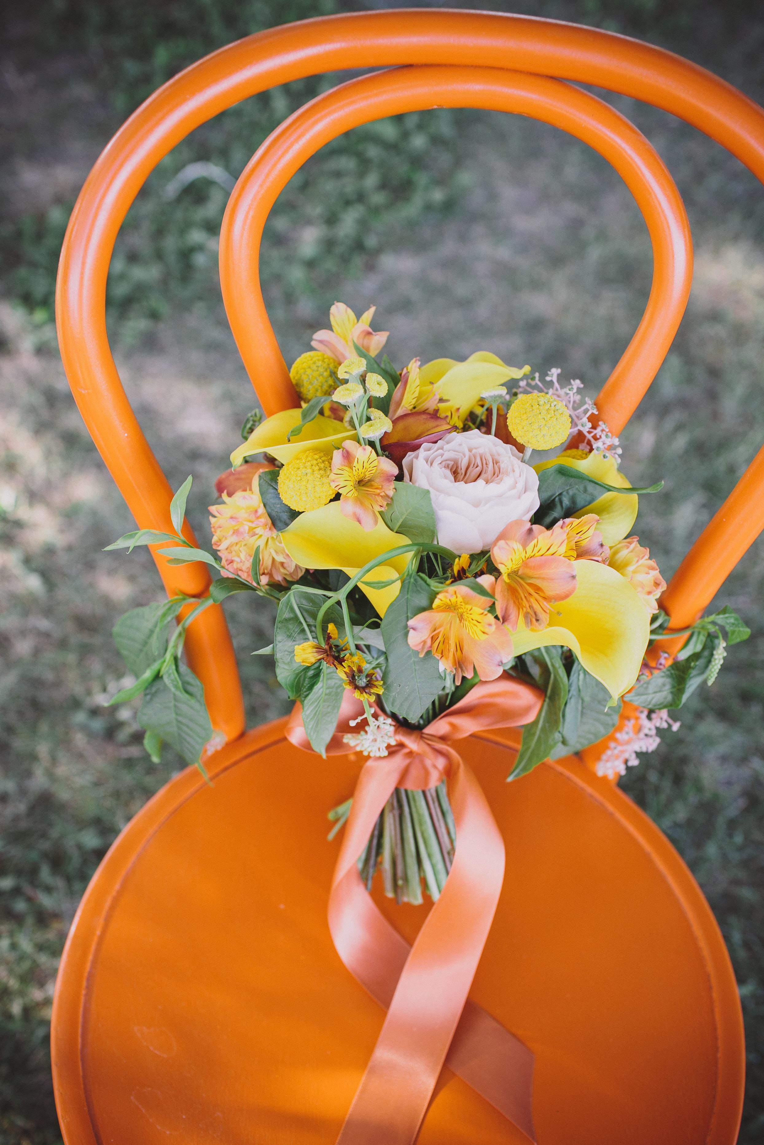 Central California Valley wedding inspiration photo-2101.jpg
