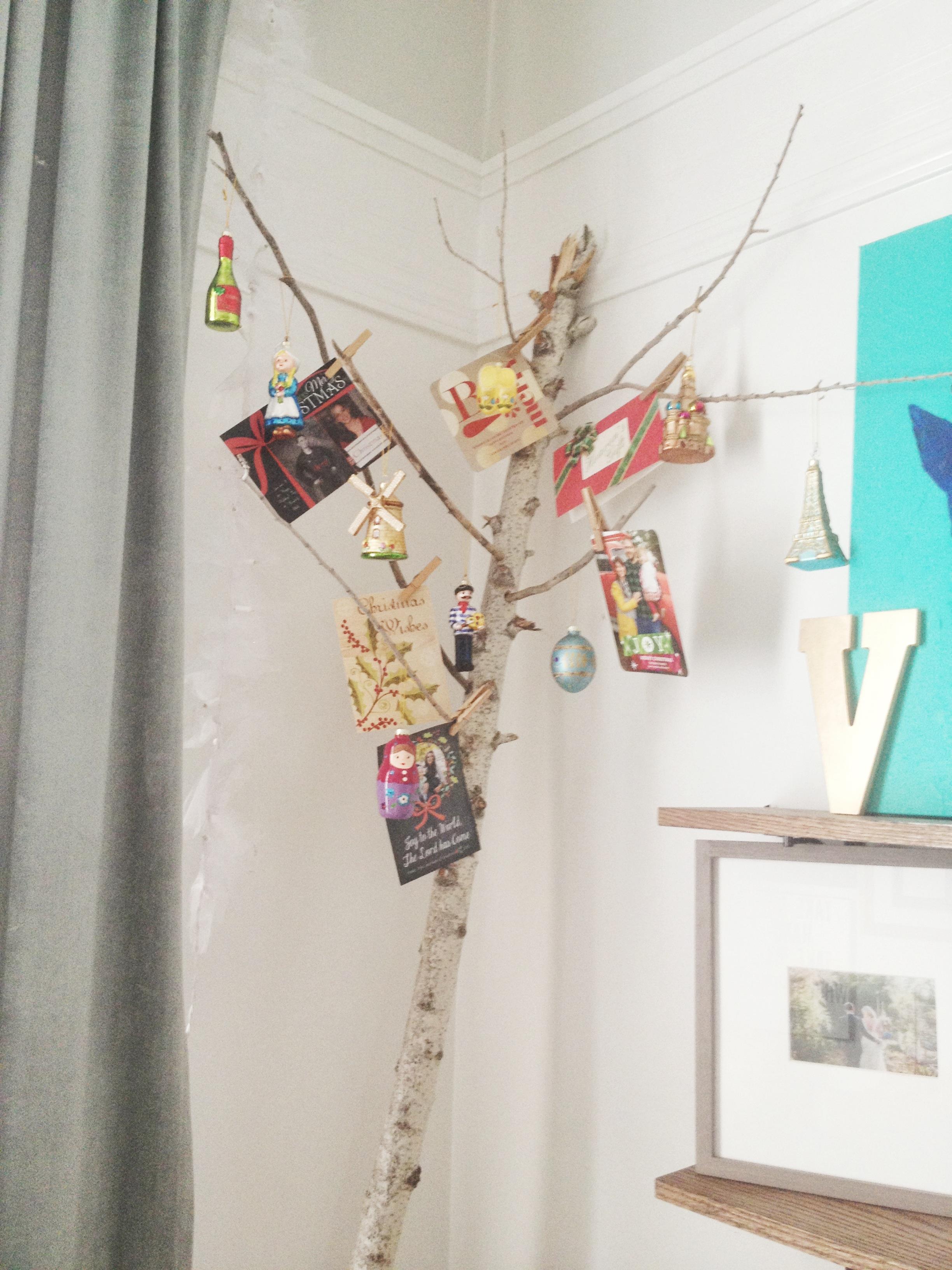 homemade tree.JPG