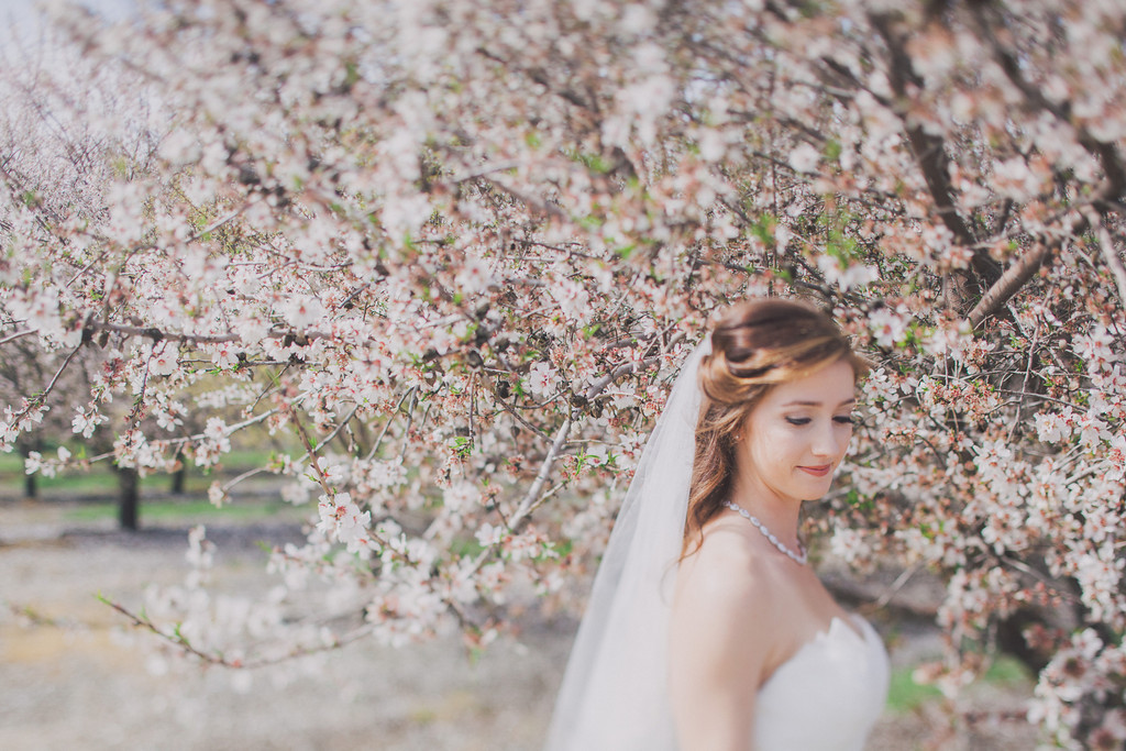 Dreamy right???? Photo by Anna Delores Photography