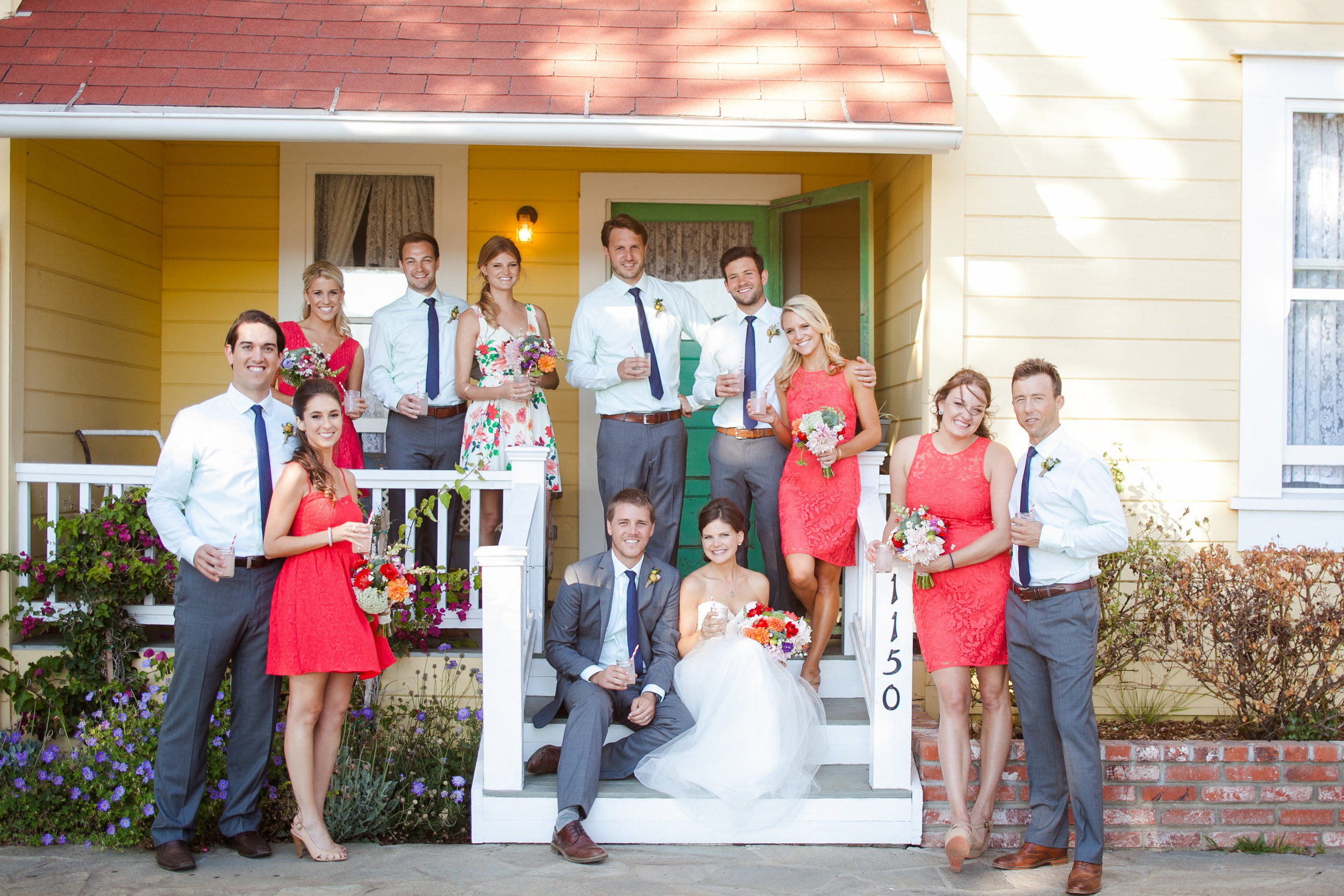 Ryan Melissa-Bridal Party-0063.jpg