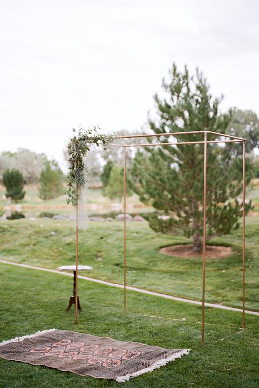 Anna Delores Photography_Brittany & Rhett 08.27.16-458650200007-XL.jpg