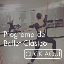 balletclasico
