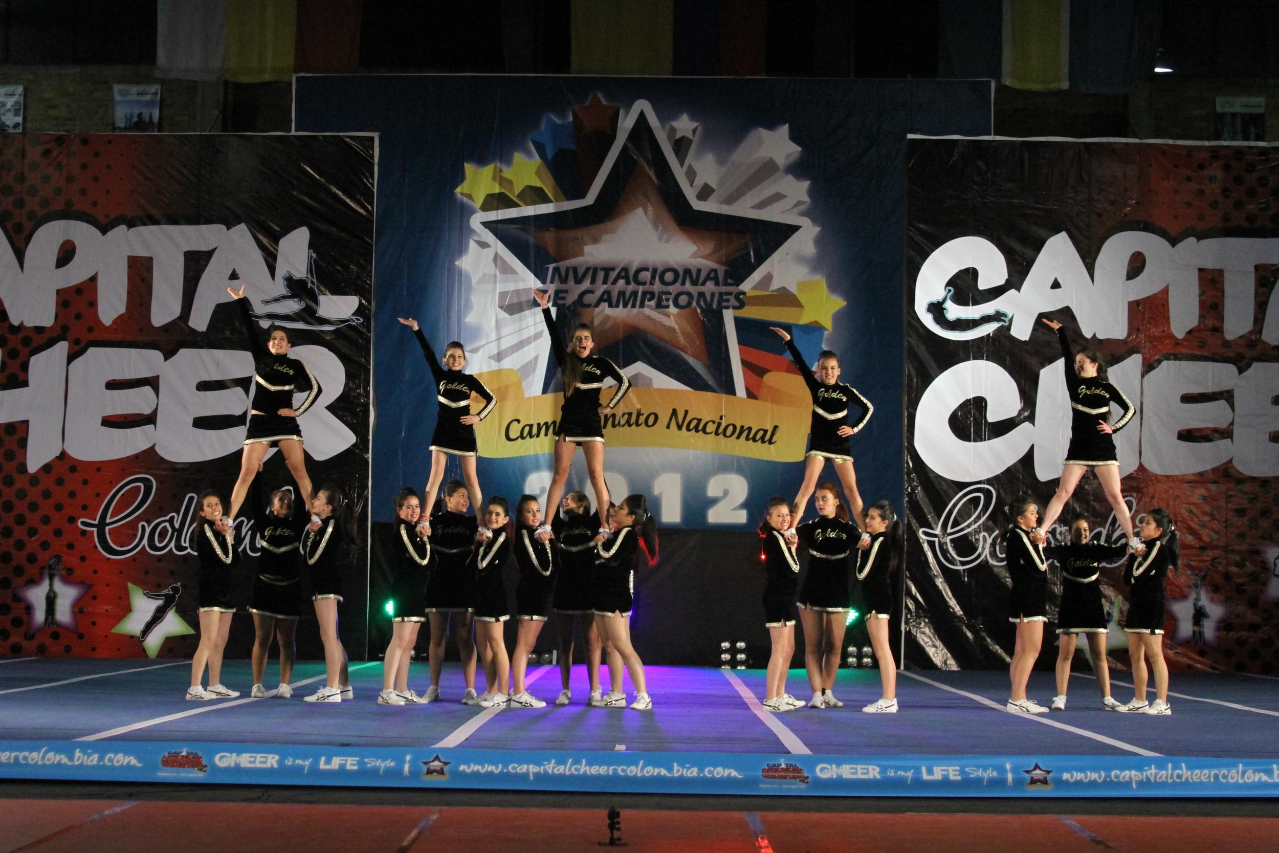 2012 Senior Cheer Team.JPG