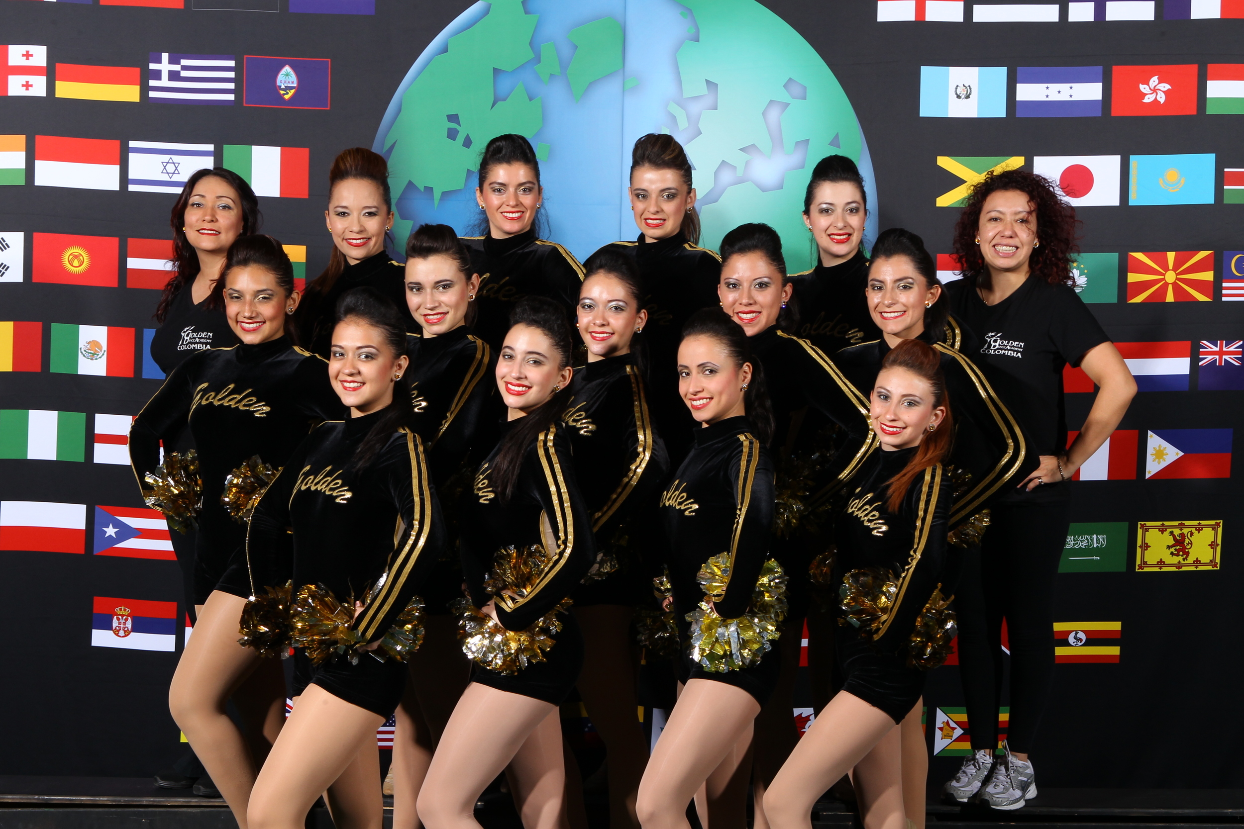 2012 Elite Jazz & Pom Team.jpg