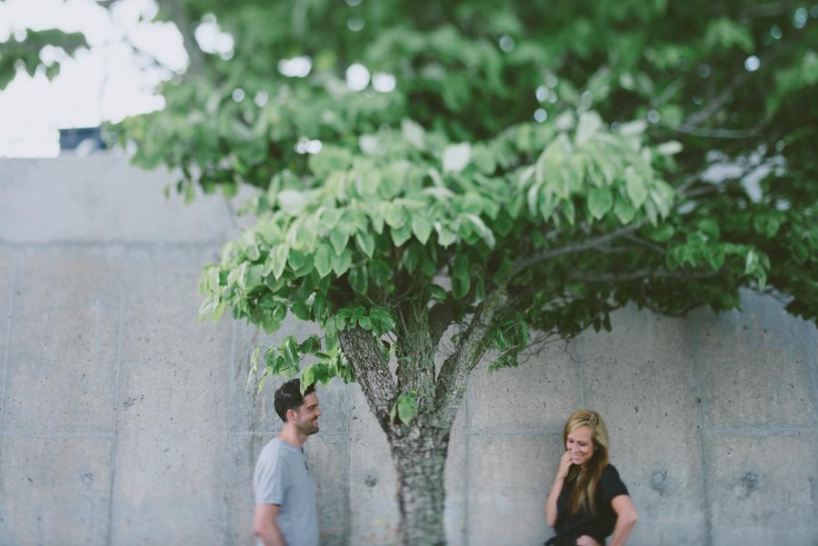 156_Stephanie&Jesse.jpg