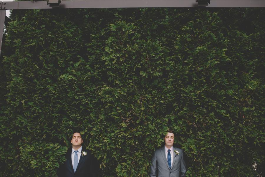 Elliott&Kevin_102.jpg
