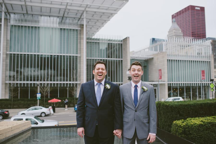 Elliott&Kevin_111.jpg
