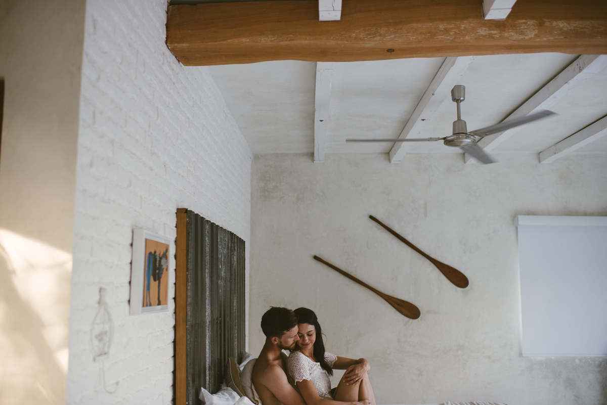 Kristine&AlexEngagement_105.jpg