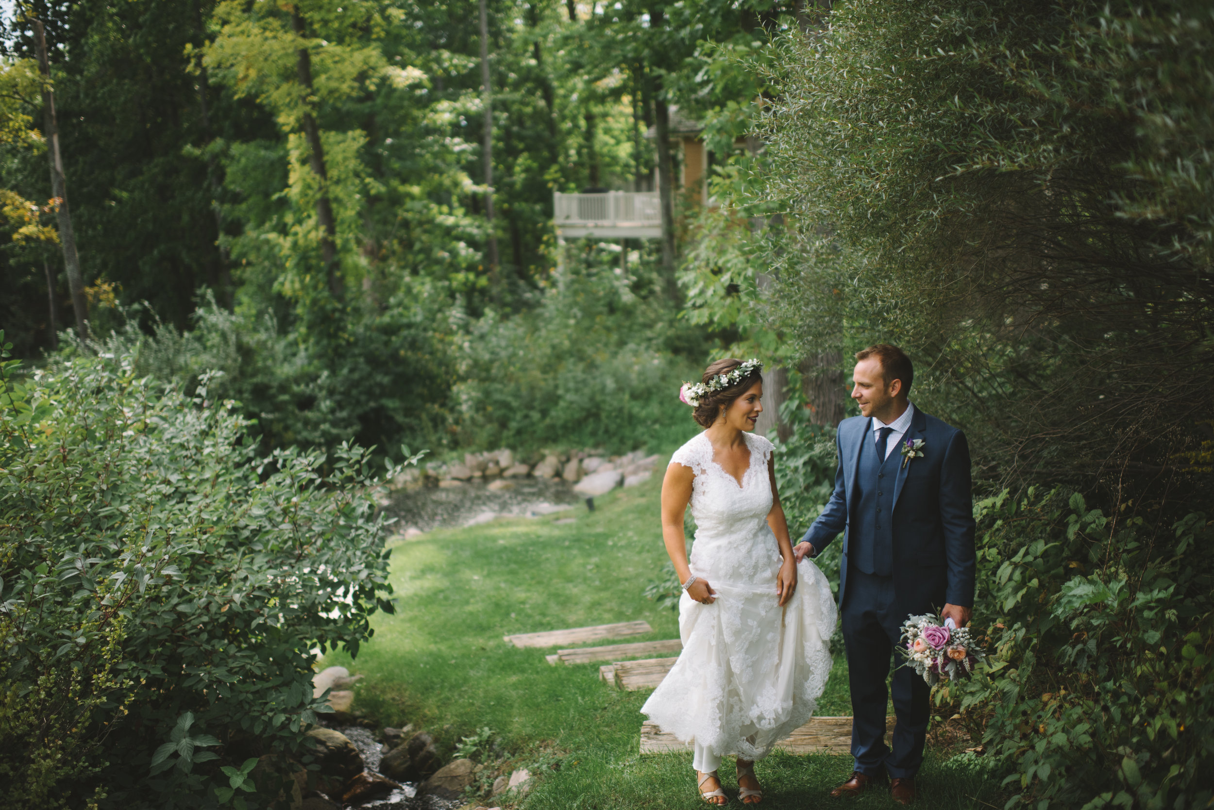 TheHomesteadWedding_010.jpg