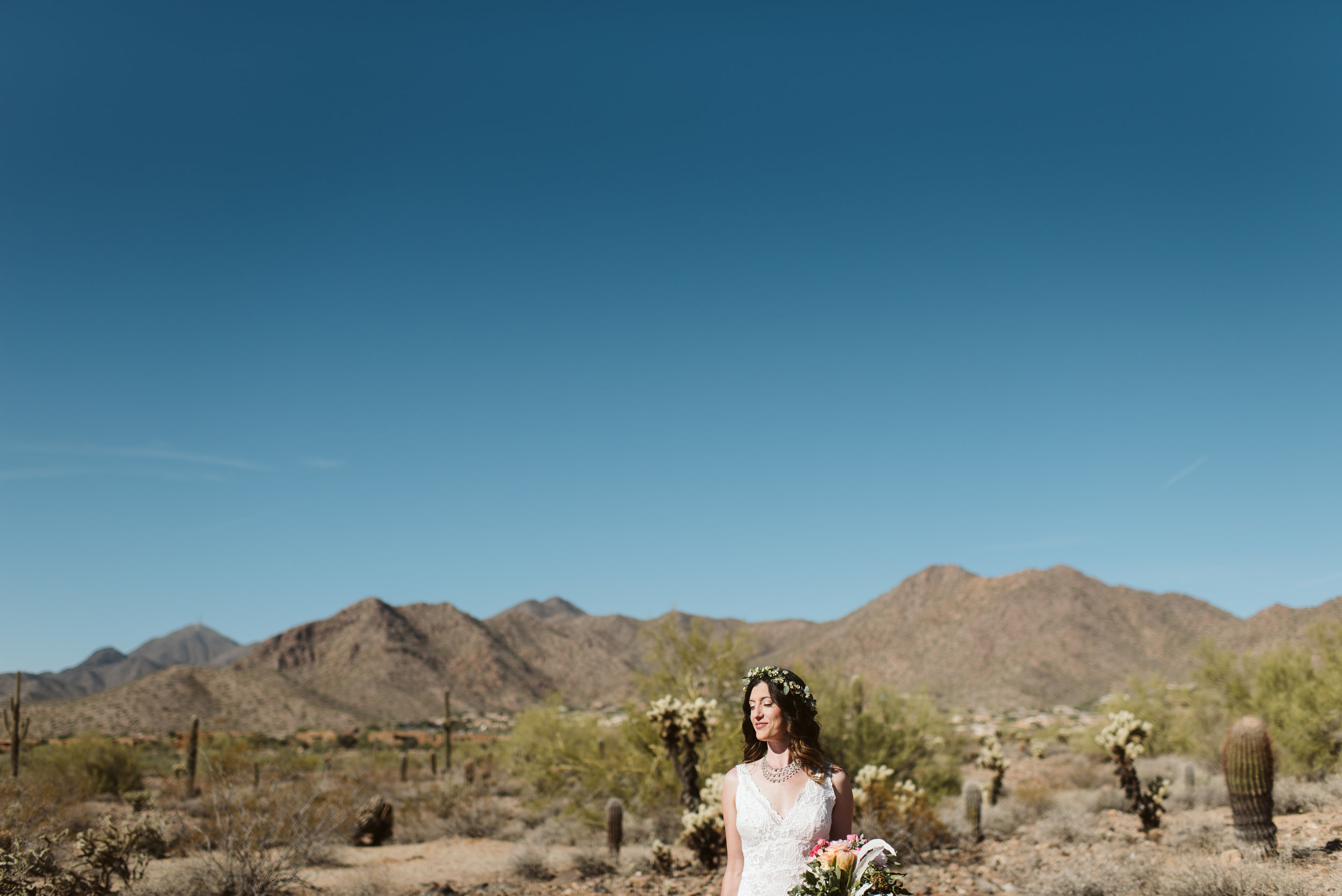 ArizonaWeddingPhotographer_Schad_0211.jpg