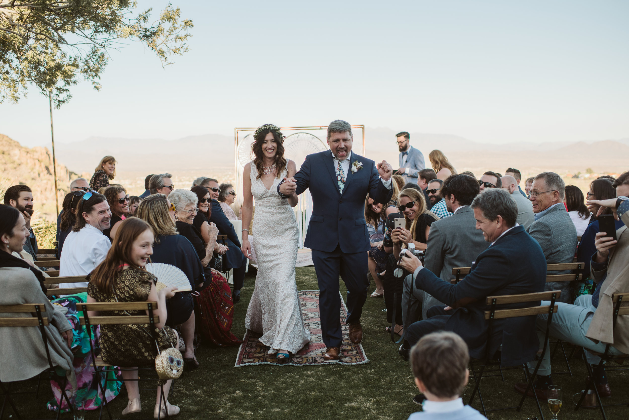 ArizonaWeddingPhotographer_Schad_0638.jpg