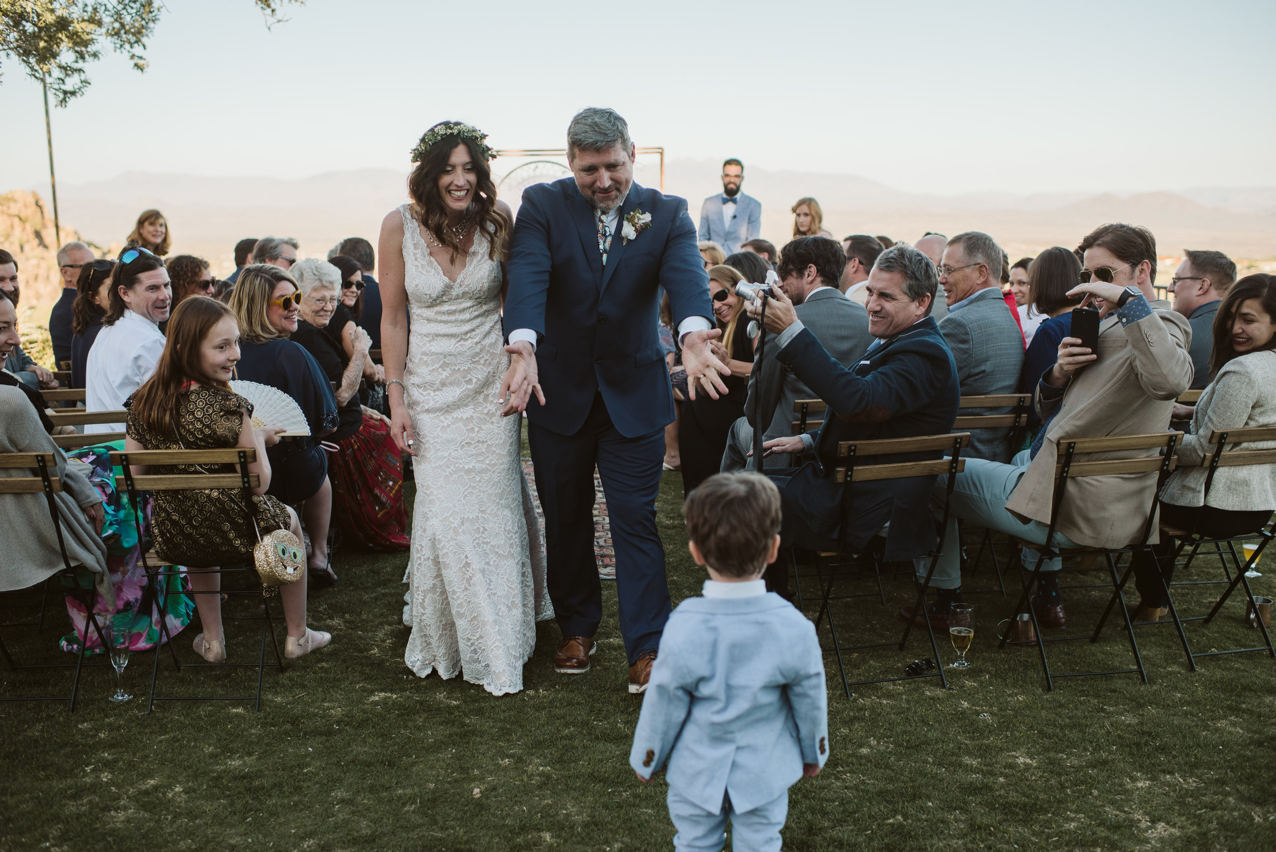 ArizonaWeddingPhotographer_Schad_0640.jpg