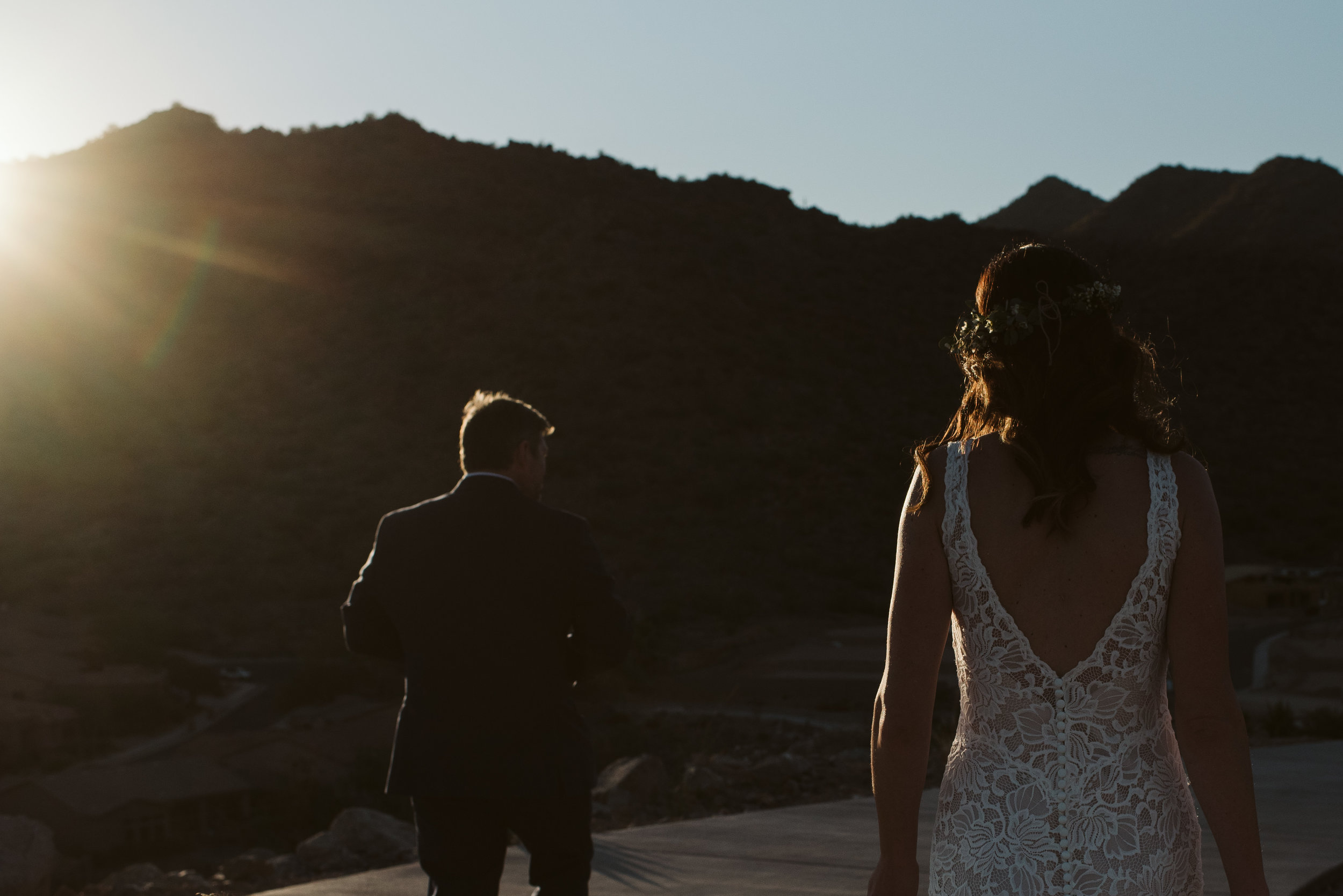 ArizonaWeddingPhotographer_Schad_0743.jpg