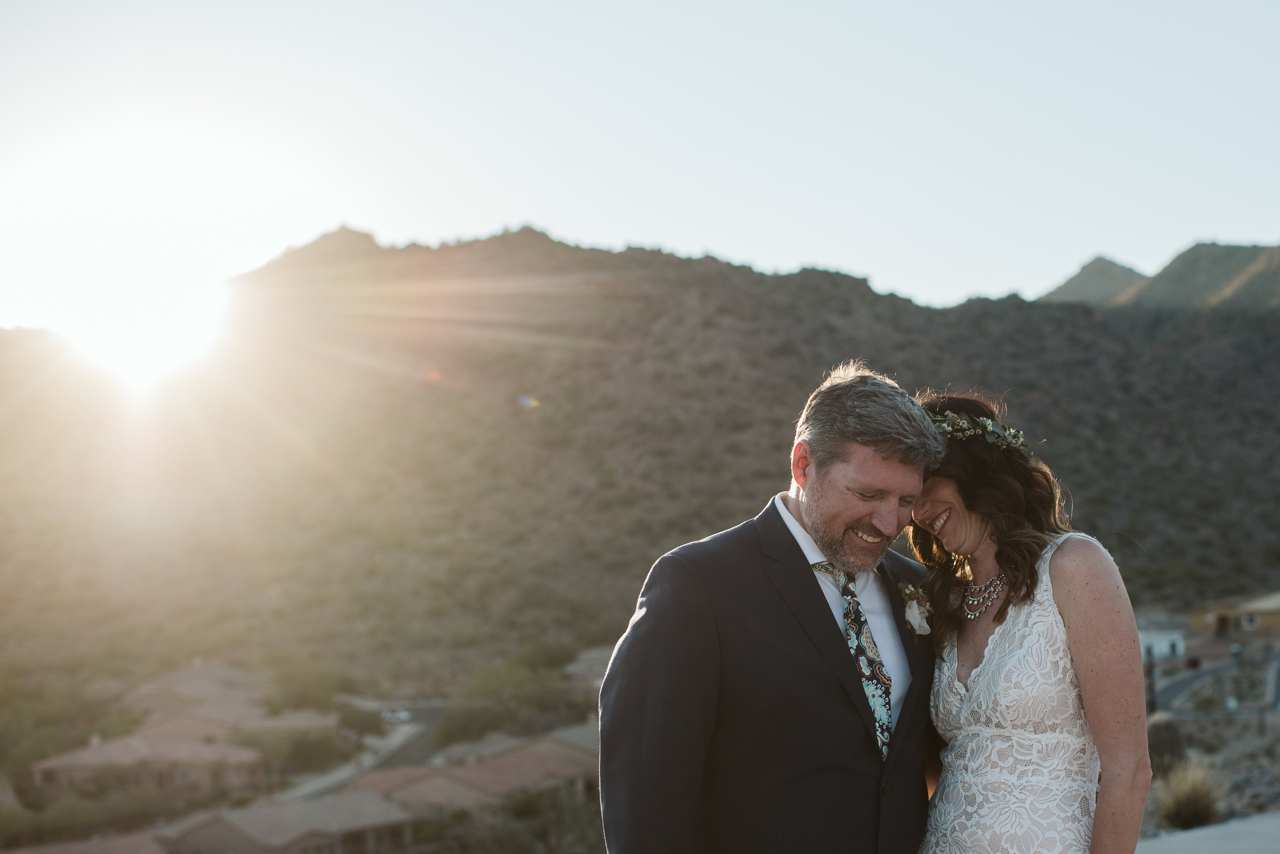 ArizonaWeddingPhotographer_Schad_0752.jpg