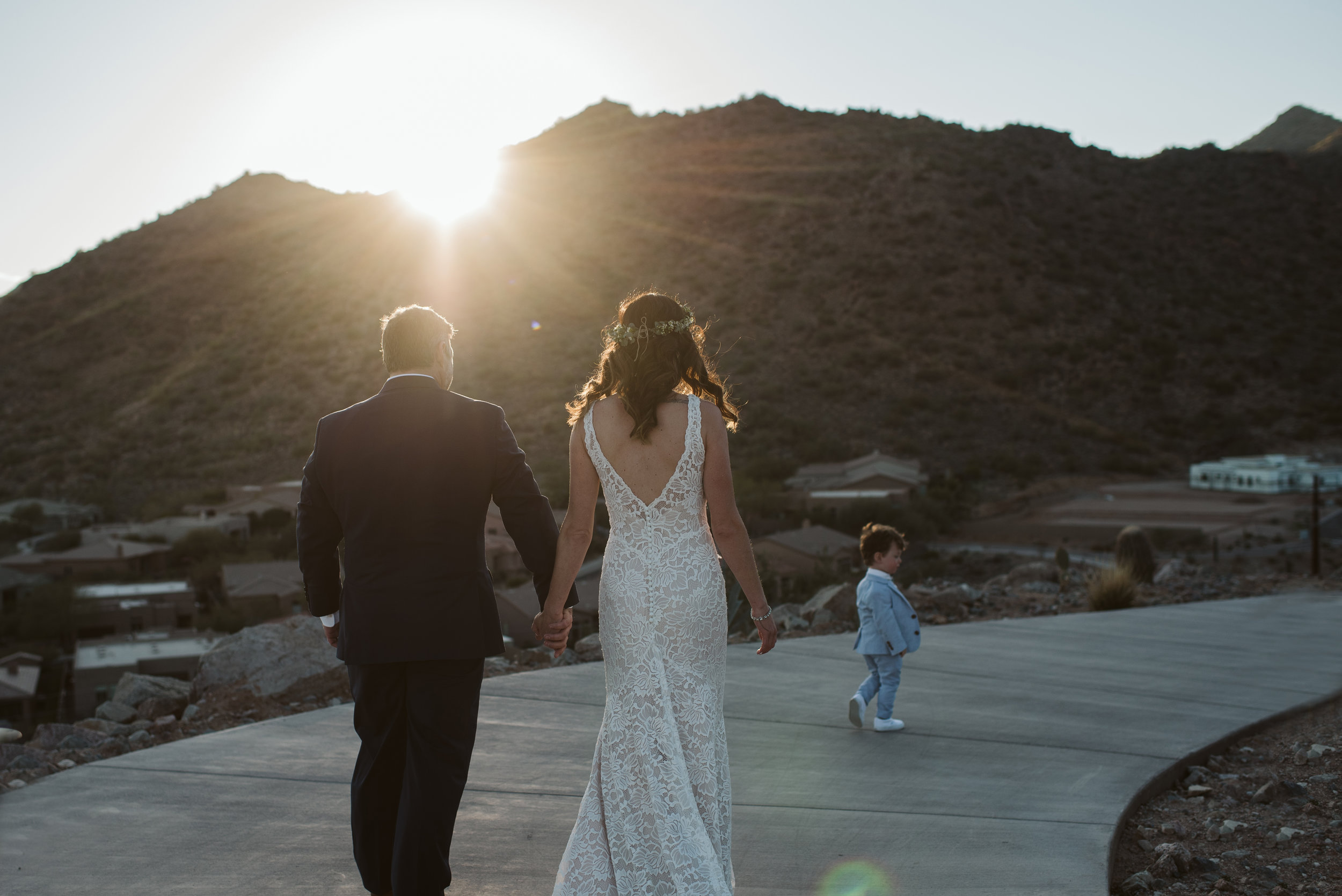 ArizonaWeddingPhotographer_Schad_0760.jpg
