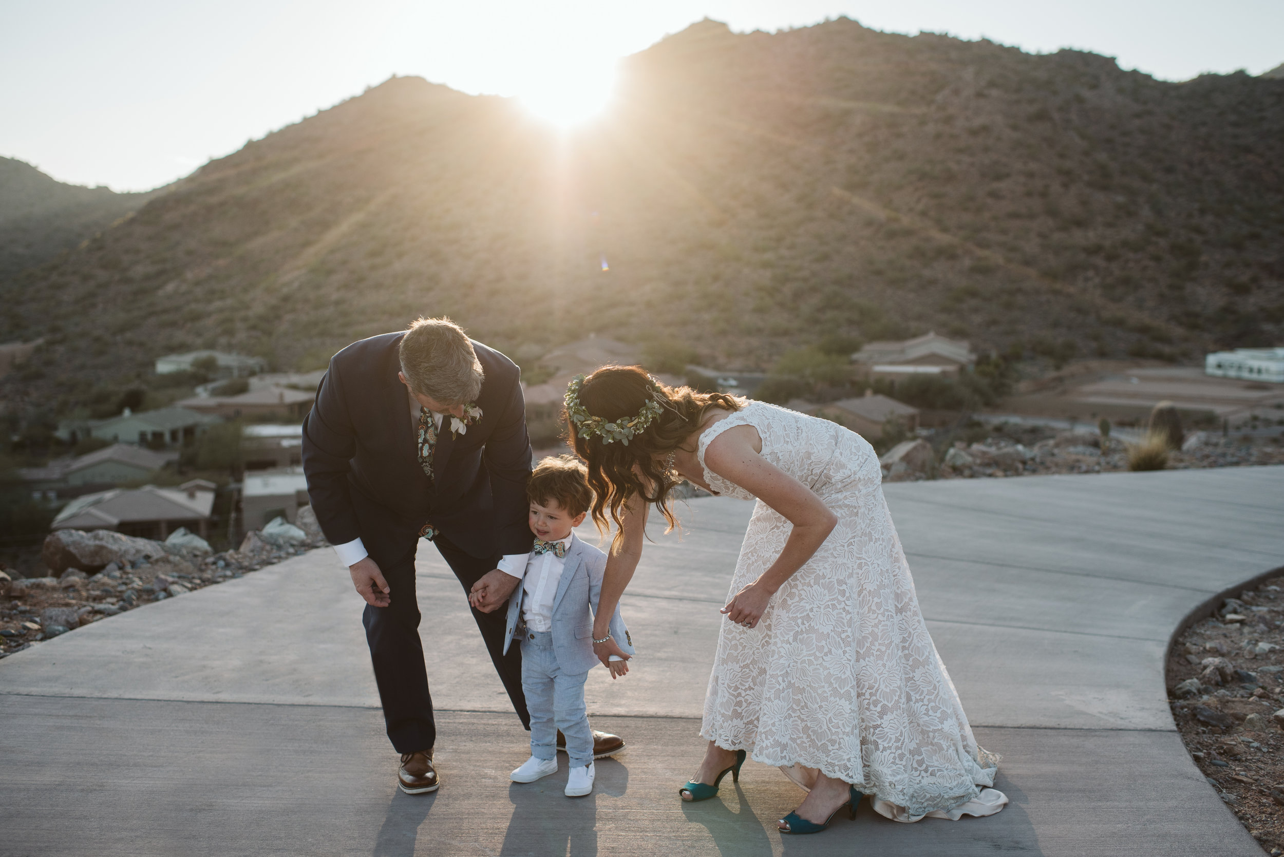 ArizonaWeddingPhotographer_Schad_0757.jpg