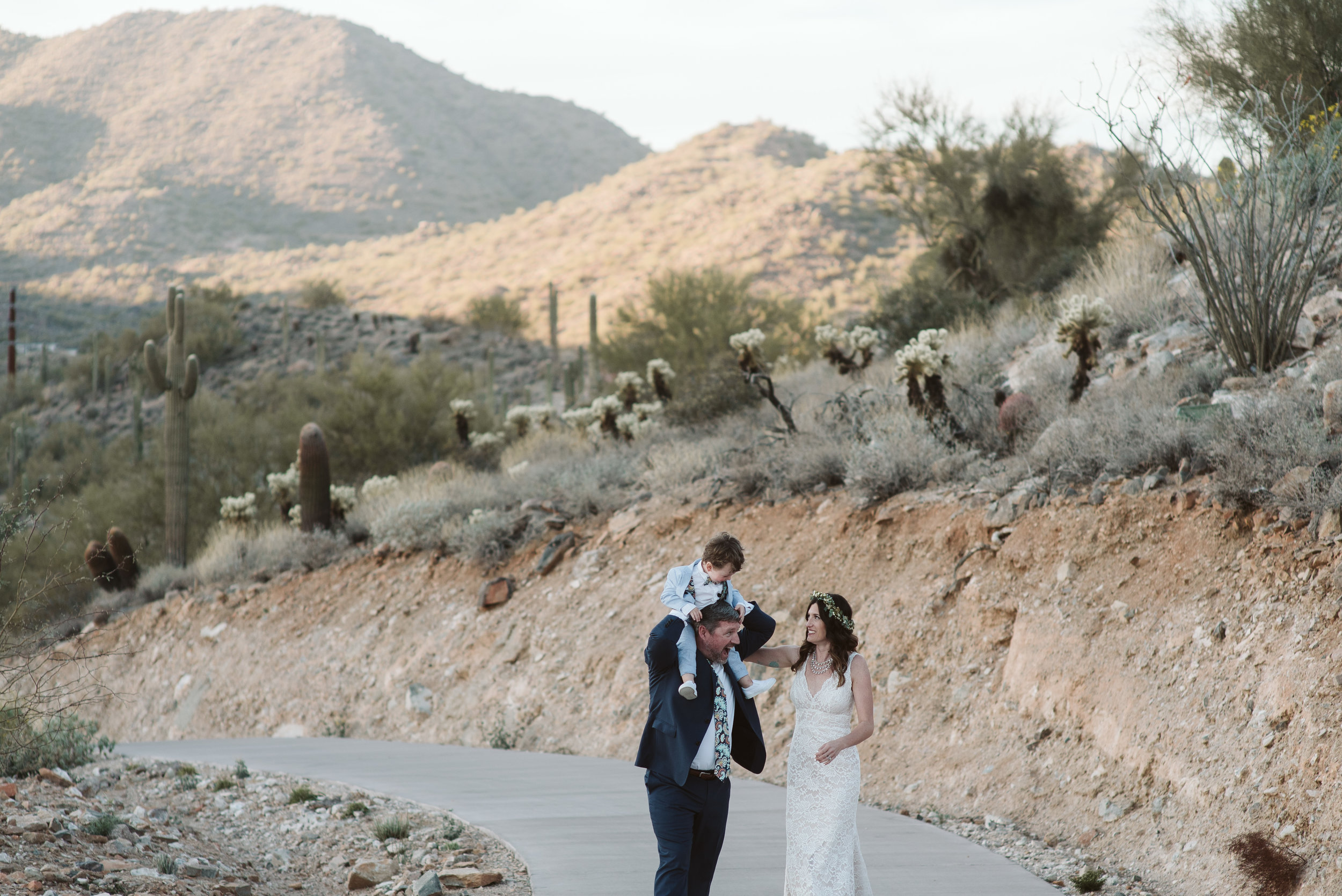ArizonaWeddingPhotographer_Schad_0774.jpg