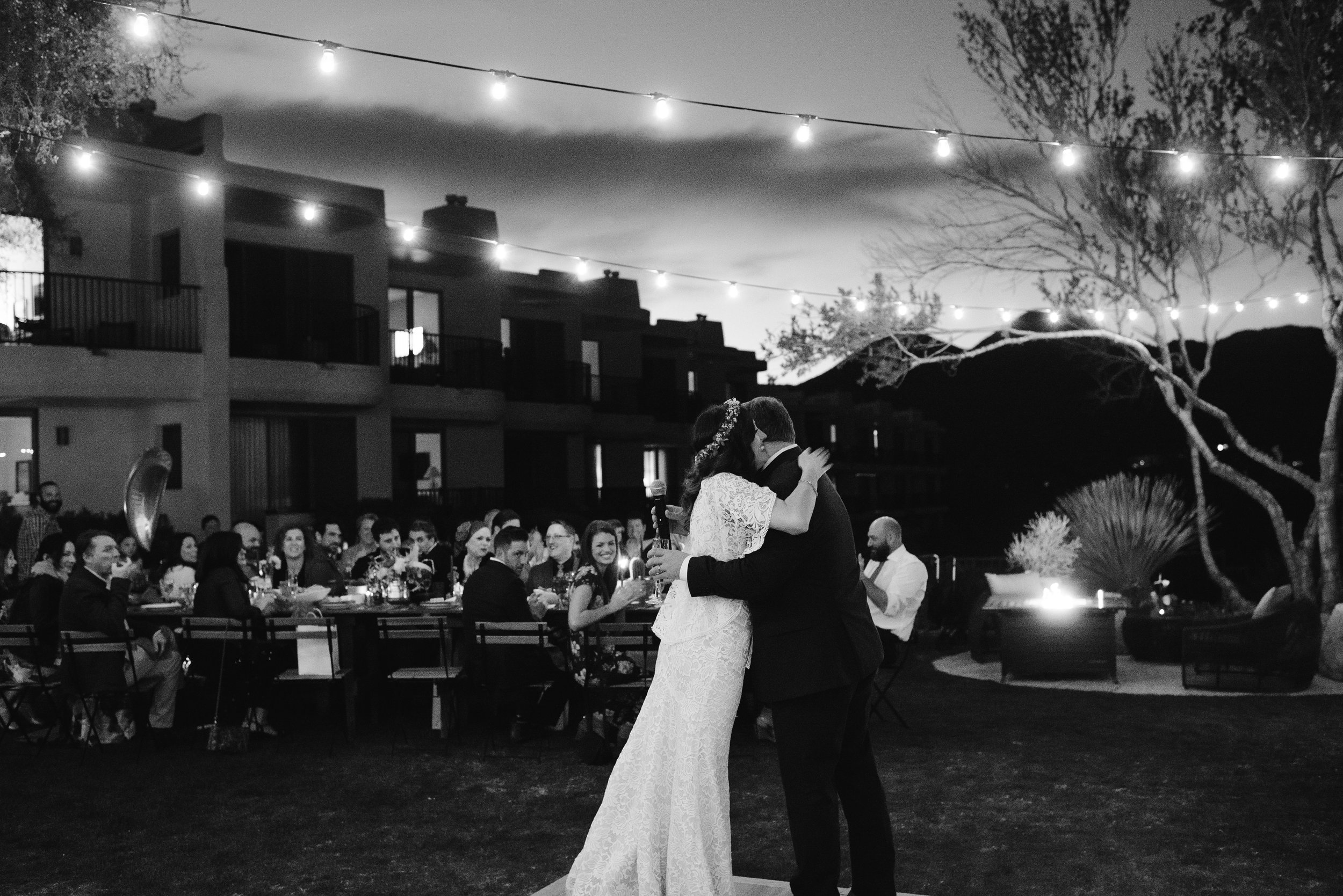 ArizonaWeddingPhotographer_Schad_0960.jpg