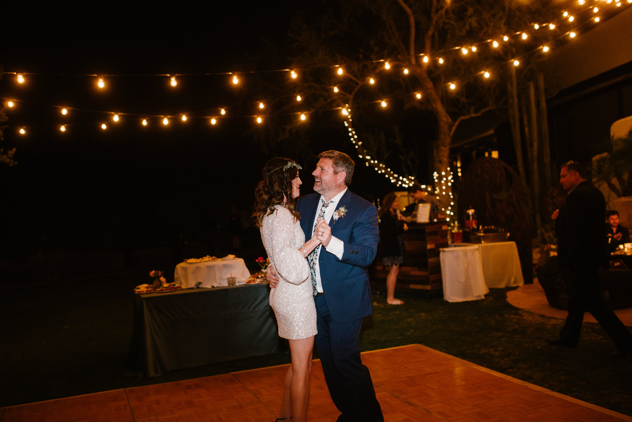 ArizonaWeddingPhotographer_Schad_1022.jpg