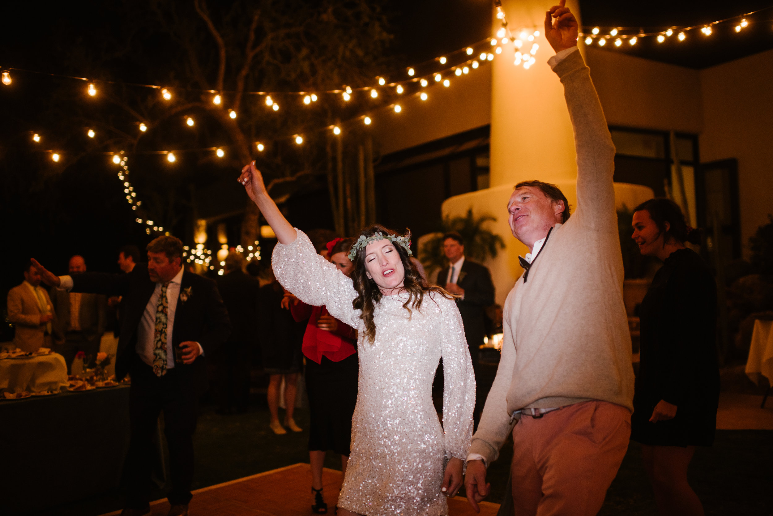 ArizonaWeddingPhotographer_Schad_1081.jpg